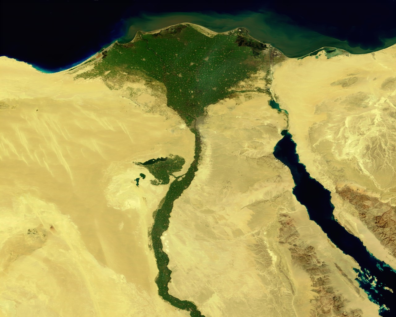 the nile river shaping egyptians life Life along the nile the ancient egyptian none of the achievements of the remarkable ancient egyptian civilization would have been possible without the nile river.
